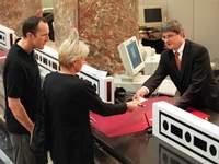 Beratung bei Banken ist völlig ungenügend