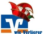 Vorbei mit der Narretei: Volksbank Balingen verurteilt
