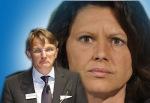 BVR-Uwe attackiert die Ministerin