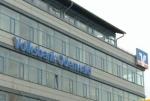 Nichts mehr sicher: Volksbank Odenwald