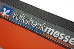 volksbank-messe