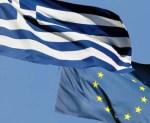 Griechenland-Europa