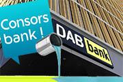DAB Consors